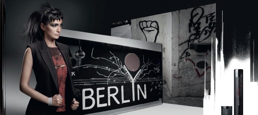 sebastian berlin 2