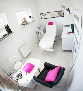 salon_kosmetyczny_kielce_8