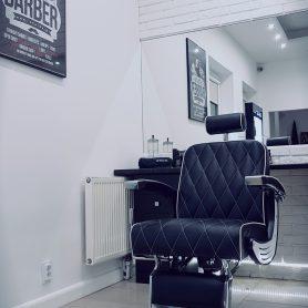 barber3shehe