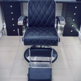 barber4shehe
