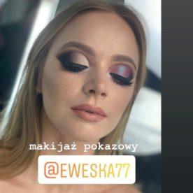 makijaz-pokazowy-nina