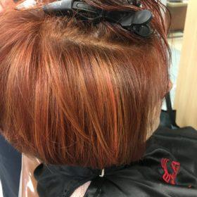 szkolenia fryzjerów kielce she he