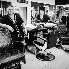 barber-kielce-konrad-mateusz