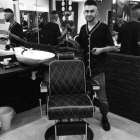 barber-kielce-mateusz