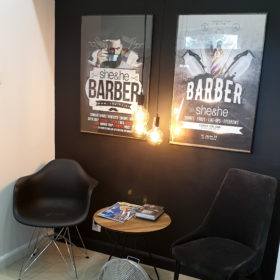 barber-kielce-she-he-4