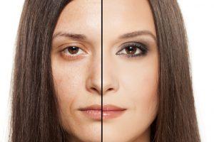 makijaż permanentny zalecenia