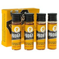 Proraso-Beard-Hot-Oil-Olejek-do-Brody-Wood-Spice-4x17-ml-159_4